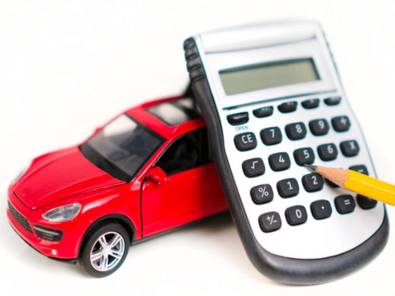 Online Vehicle Finance – Vizag Classifieds Online
